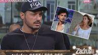 """Za druge je dobra, ali ne i za sebe"": Lazar progovorio o incidentu između Nadežde i Tome (VIDEO)"