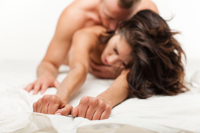 seks, seks, ljubavnici, poze u seksu