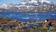 """""""Trampe, prelepi Grenland nije na prodaju"""": Kakav je život u ovoj slabo naseljenoj zemlji"""