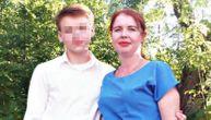 Iskasapio celu porodicu da ne bi gledali njegovu smrt, ubio se i ostavio strašno oproštajno pismo