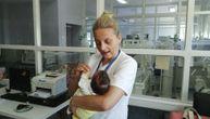 Beba Marija je ostavljena u porodilištu, a mnogi žele da je usvoje: Roditelji imaju još jednu šansu