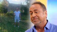 """""""To je bolna tema..."""" Marinko ljut na sina jer je objavio slike srušene porodične kuće u Bosni"""