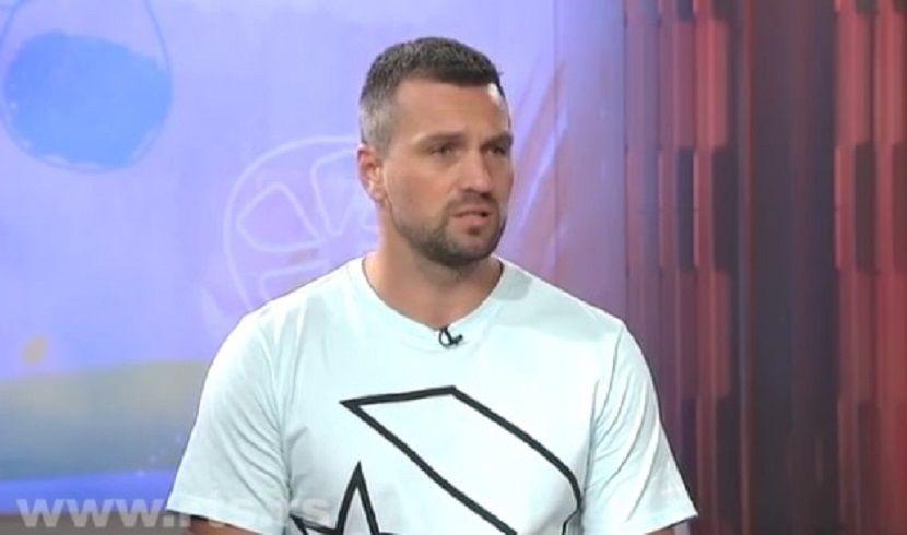 Miodrag Jović