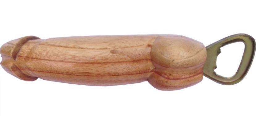penis otvarač