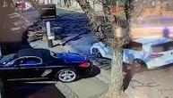 """Krvave ulice Johanesburga: Upucan """"tabako bos"""", nudi milion evra za informaciju o napadaču!"""