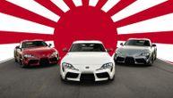 10 najgorih automobila koji su ove godine proizvedeni u Japanu