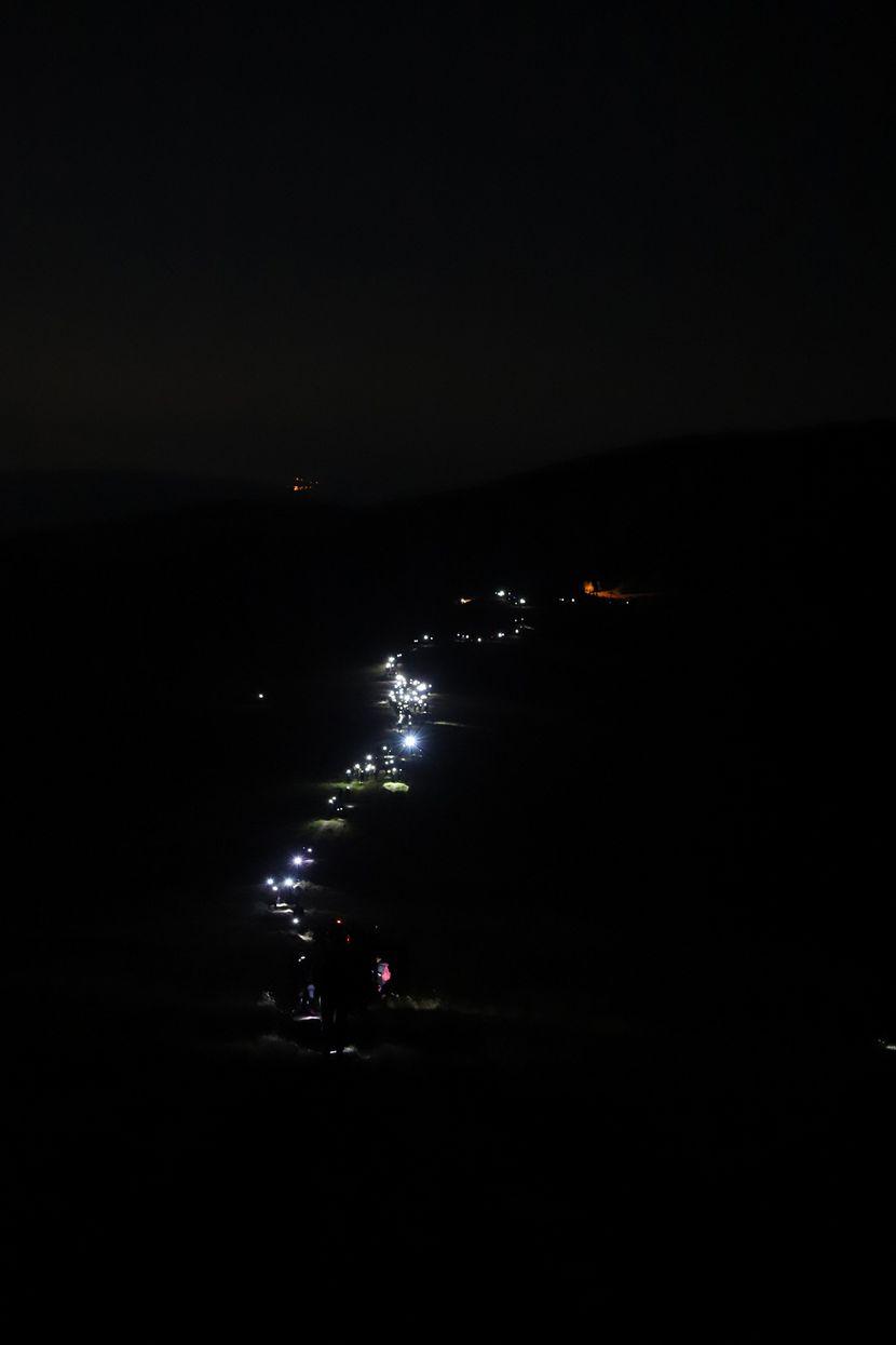 Moon -Fest