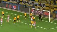 Svi golovi sa meča Zvezda - Jang Bojs na jednom mestu! (VIDEO)