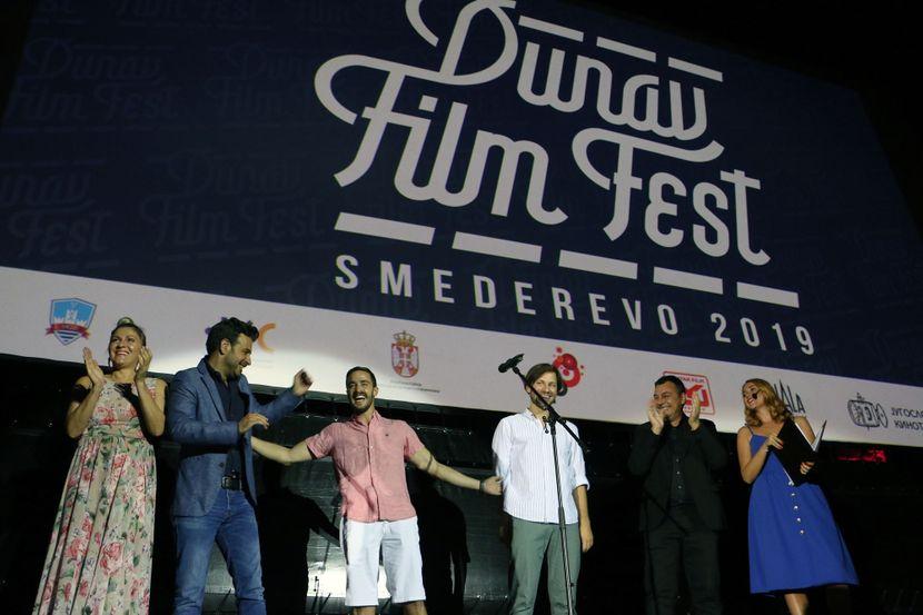 Dunav FIlm