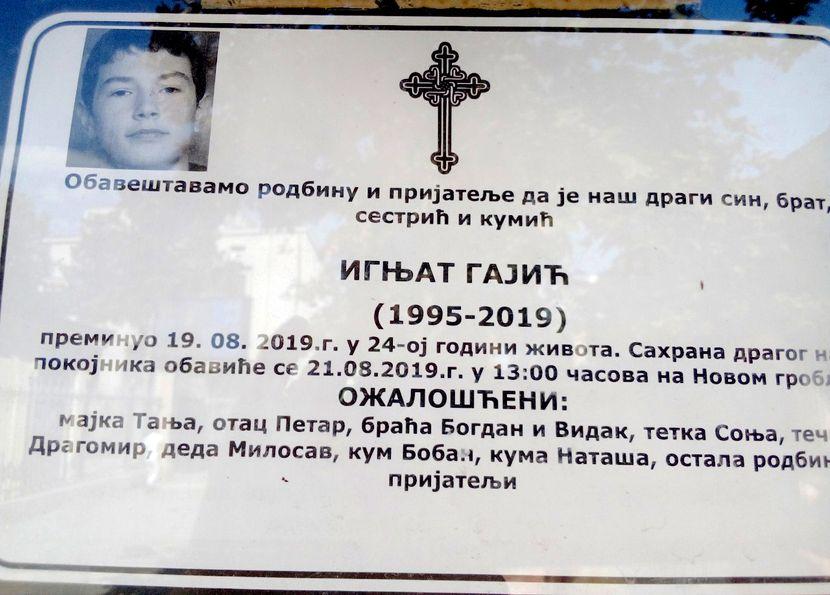 Ignjat Gajić