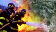 Odgovori na 10 pitanja o požaru u Amazoniji, koje bi svaki čovek na planeti postavio