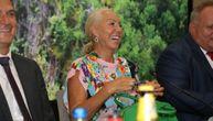 """""""Ako Mik Džeger može sa 80, mogu i ja sa 40!"""" Lepa Brena otkrila zašto još nije u penziji (VIDEO)"""