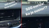 Na radiju nudili 500 evra ako neko pogodi ko je šuster: Niko nije bio ni blizu