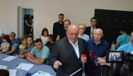 """Više nema """"3.000 za gospođu"""", Palma promenio kriterijume: Evo koliko sada Jagodina daje novca (FOTO)"""