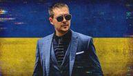 Biković za Telegraf.rs: Sliku su mi okačili na sajt koji targetira državne neprijatelje Ukrajine