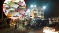 2 motiva ubistva u Novom Pazaru: Opljačkanih milion evra i sukob zbog neisplaćenih dnevnica