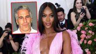 Pedofil Epstajn se družio sa Naomi, svoju robinju vodio kod manekenke na rođendan