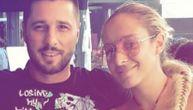 Luna se oglasila nakon drame sa Markom prošle noći u hotelu u Sarajevu