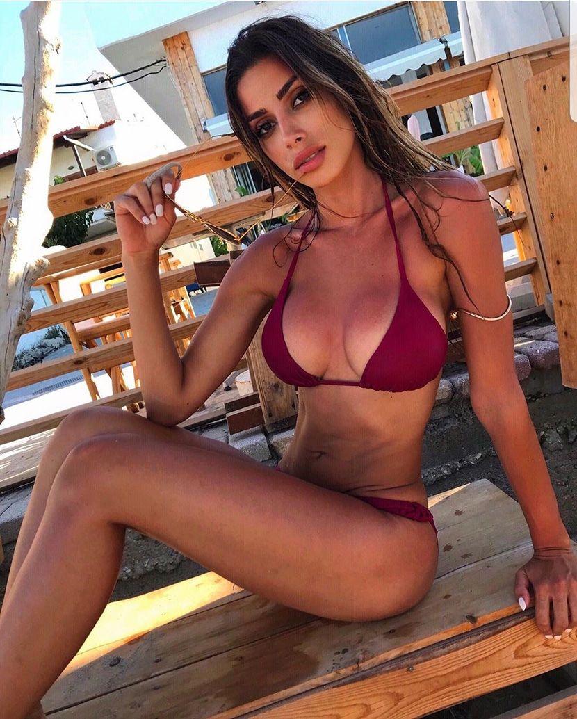 Katarina Didanovic