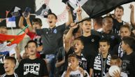 Moramo da pričamo o Partizanovoj iluziji o povratku dece na stadion (VIDEO)