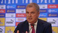 Tumbaković pretumbao spisak: Pavkov umesto Prijovića, nema nikog iz Partizana, iznenađenje iz Zvezde