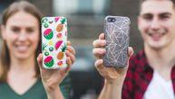 Maska za mobilni vas odaje na keca: Da li ste diva, smaračica ili krijete neku mračnu tajnu?
