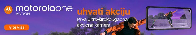 Motorola baner Mundobasket NOVO