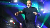 Toni Cetinski fantastičnim nastupom na Music Week festivalu publici priredio noć za pamćenje (VIDEO)