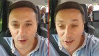 """Da li je novi Andrijin """"iskren vic o ljubavi"""" u stvari najgluplji vic koji je ikad ispričao? (VIDEO)"""