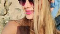 Danica Maksimović kida kako izgleda u bikiniju u sedmoj deceniji života (FOTO)