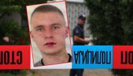 Osumnjičen za ubistvo Damira Ostojića uhapšen u Sarajevu, očekuje se njegovo izručenje u Banjaluku