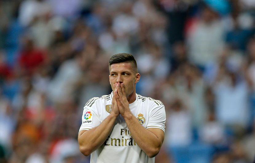 FK Real Madrid