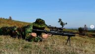 """Fotografije osumnjičenog ubice iz Jabukovca: Hvalio se novom puškom, govorio da mu je to """"igračka"""""""