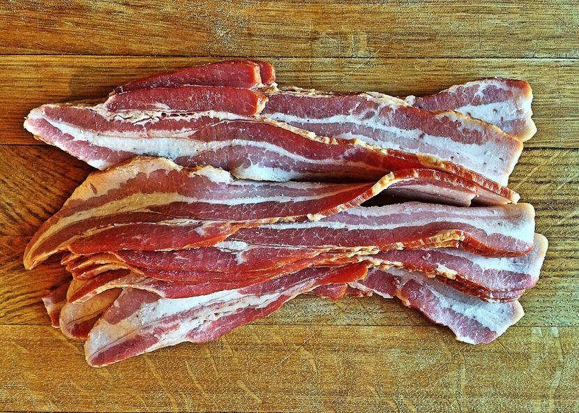 slaninica