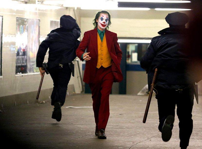 džoker, joker, hoakin finiks