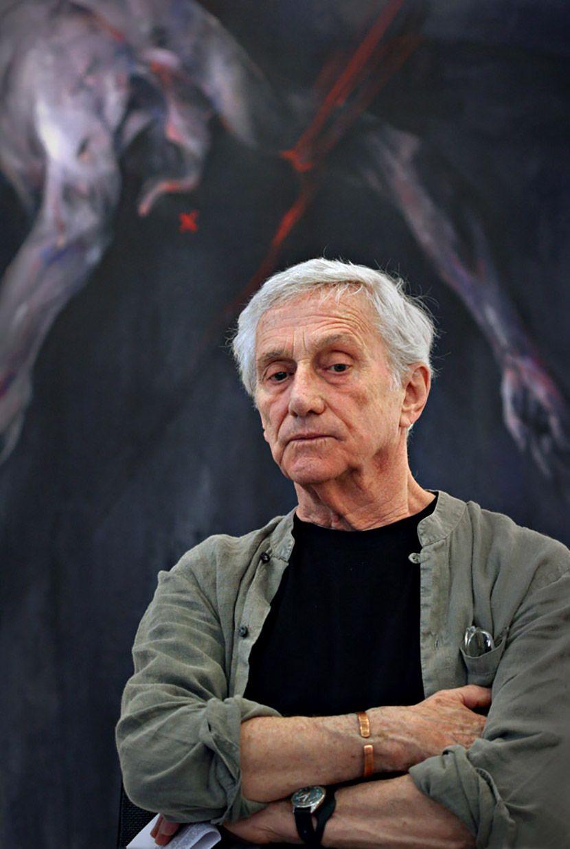 Vladimir Veličković