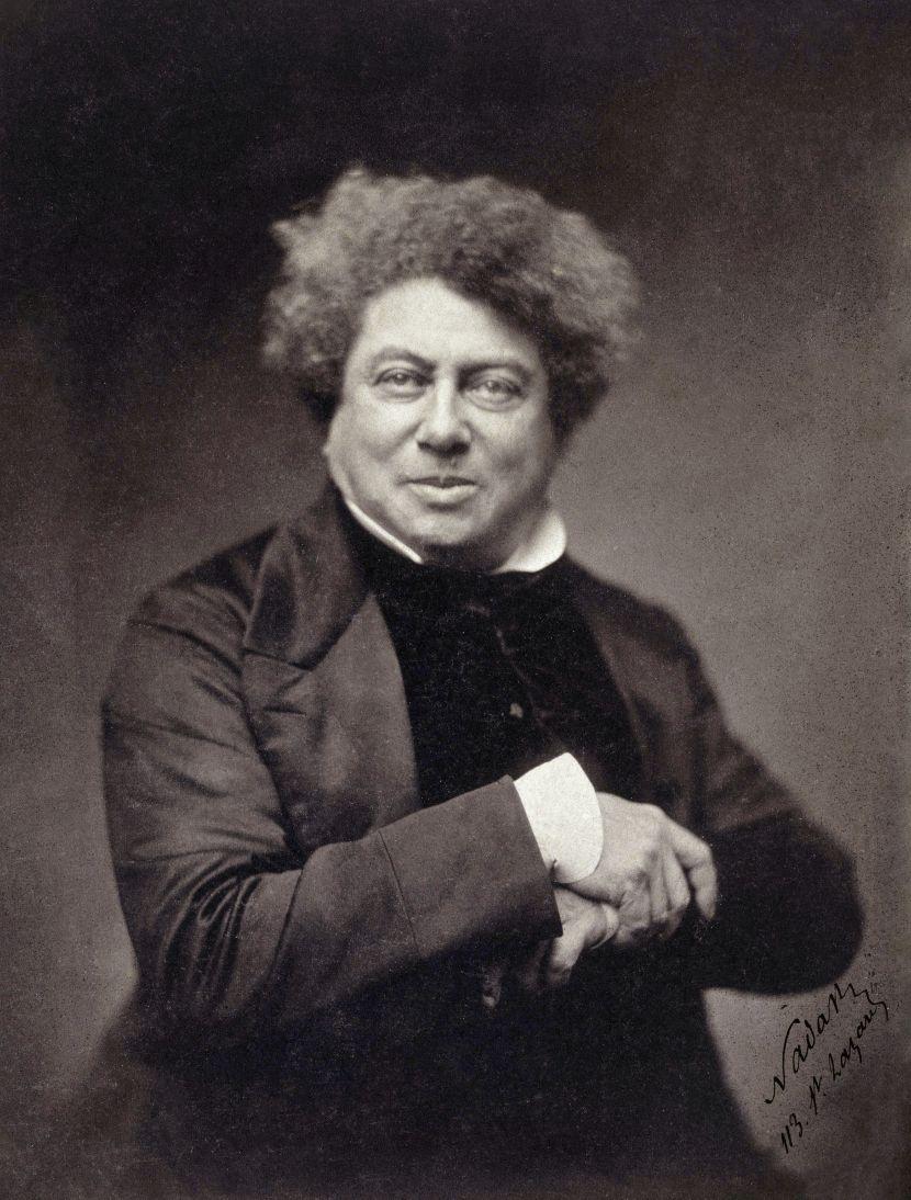 Aleksandar Dima, Francuska književnost, Svetska književnost