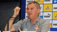 Tumbaković: Znam tim koji će da igra protiv Portugalije!