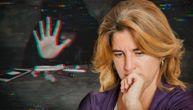 Ovo su 3 droge koje mladi u Srbiji najviše konzumiraju: Evo kako roditelji mogu prepoznati simptome