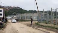 Još jedna bomba na sarajevskom gradilištu: I ova teška 500 kg, obe će biti uništene u petak