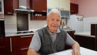 Radomir je u bombardovanju Leskovca 1944. izgubio porodicu: Jauk zatrpanih pod bombama čujem i sada