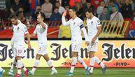 Težak poraz bezidejne Srbije: Ronaldo i Portugalci utišali Marakanu i ugasili nadu Tumbinim Orlovima