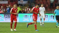 Treba biti realan, imamo još Ligu nacija: Tadić surovo iskren posle poraza od Portugala (VIDEO)