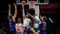 Hrvatski košarkaši prognozirali medalje u Kini: Jedan nas izbacio, drugi mu odgovorio zlatom Orlova!