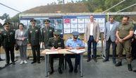 "Kina ""bustuje"" srpsku vojsku: Analiza američke agencije o nabavi bespilotnih letelica"