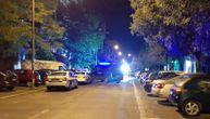 Likvidacija u Novom Sadu zbog osvete: Čuo se jedan pucanj, pa pokušaj repetiranja i ubica je nestao