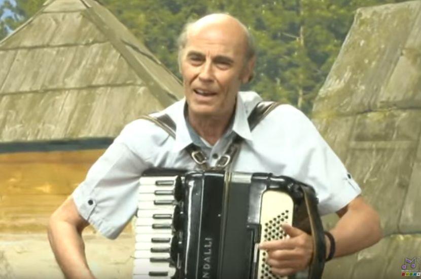 Andrija Bajić