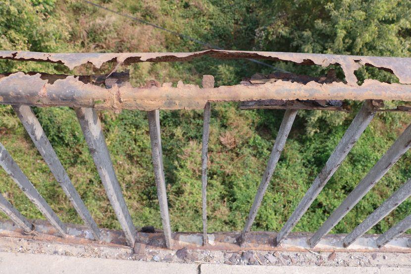 Pančevački most