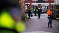 Policajac ubio 3 člana svoje porodice, pa sebi oduzeo život: Drama kod Roterdama