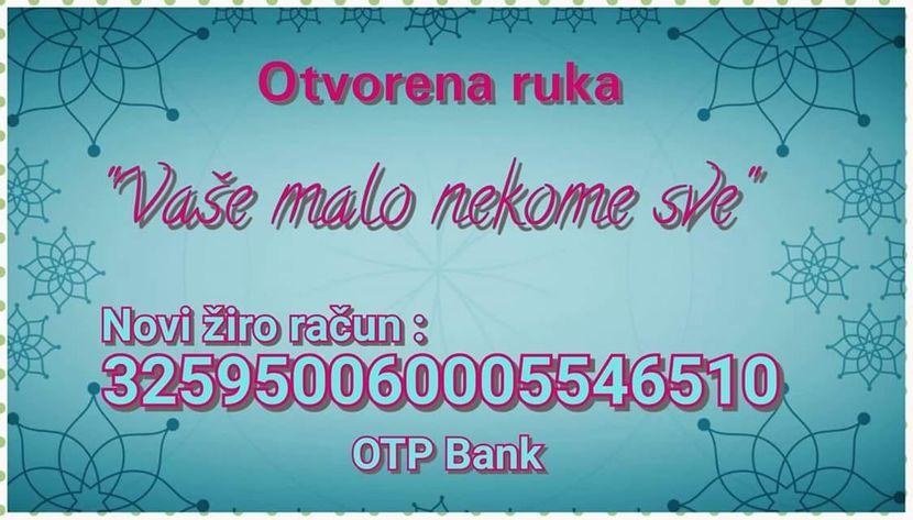 Dinarski račun